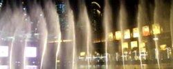 Забронировать Отель в Дубае